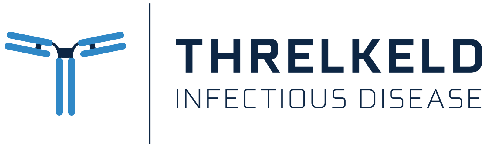 The Threlkeld Clinic | About Threlkeld Infectious Disease