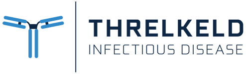 Threlkeld Infectious Disease