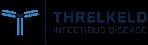 Threlkeld Infectious Disease